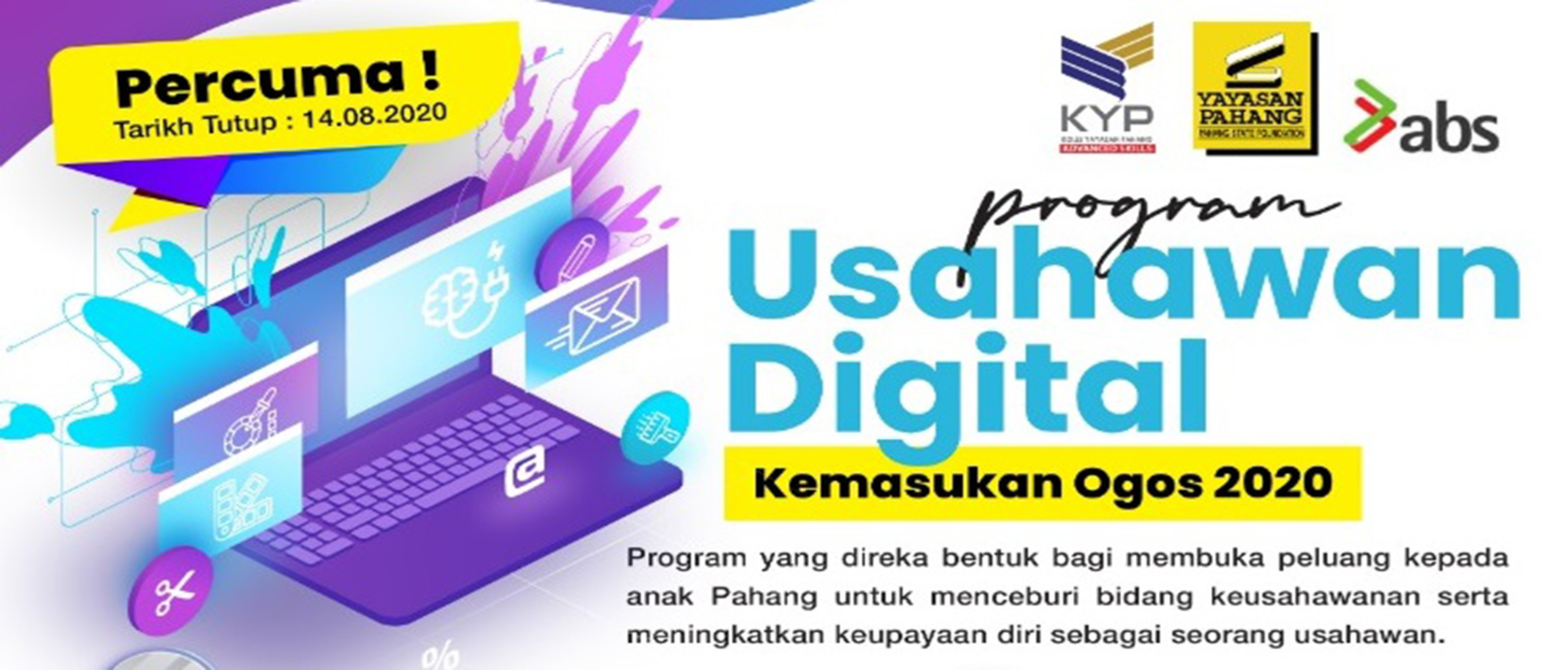 program usahawan digital web banner.jpg
