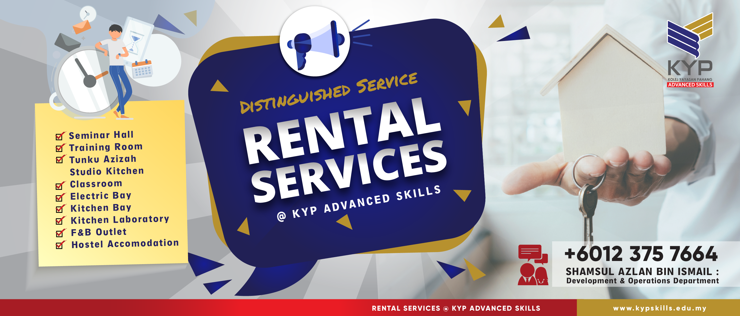 rental services banner.png
